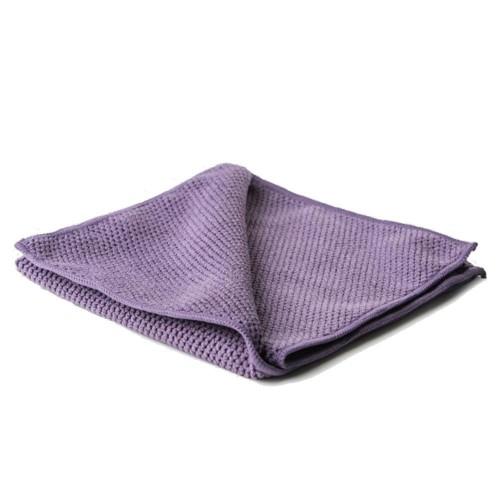 Micro Tweed