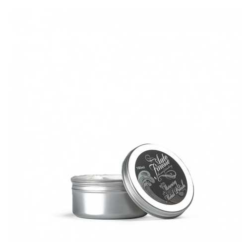 Mercury 100ml	- Metal Polish